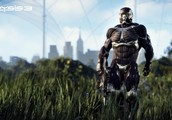 Crysis 3 Crack is one of the best game