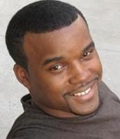 Jermaine McClure