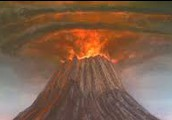 World's Deadliest Volcano