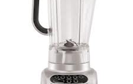 I am OBSESSED with blenders!!!!