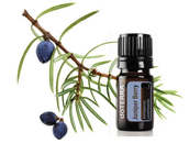 10% off Juniper Berry in June