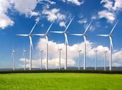Is it Renewable or NonRenewable?