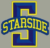 Starside Elementary