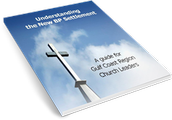 Free Download For Church Leaders