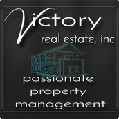 Victory Property Management Wilmington NC Homes for Rent