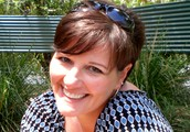 Your cruise director for this event: Rhonda Burns, The THRIVE for LIFE coach