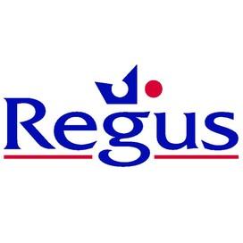 Regus Anaheim
