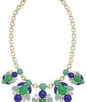Juniper Necklace - $65 (original $118)