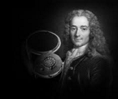Voltaire and the Candide