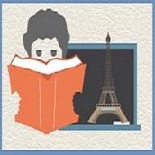 Auteure: Brigitte Lima