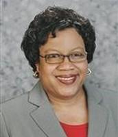 Lisa Deveaux- A. Maceo Smith New Tech High School