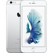 Phone 📱
