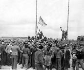 April 29, 1945