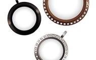 Step 2: Choose a locket