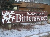 Bittersweet Ski Club Information is Now Available