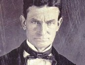 Questions About John Brown