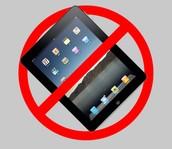 Dangers of Electronic Media