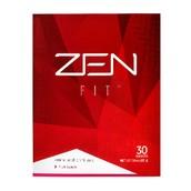 Zen Fit