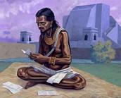Brahmagupta