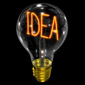Habit 4: Don't Be Afraid To Share Your Ideas