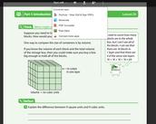 Adding PDF documents with DocHub Editor