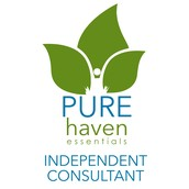 Ava Anderson is now PUREhaven Essentials!