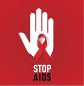 What is Aids ?