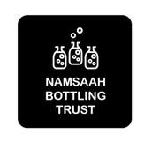 Partner, Namsaah Bottling Trust