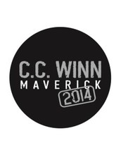C.C. WINN MAVERICKS   2014 Varsity Baseball Schedule
