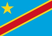 Zit jij in de bovenbouw en wil je een nachtje doorhalen voor Congo?