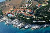 Hellenic Healthy Holidays (HHH)
