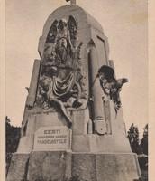 Pilt aastast 1930