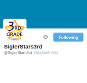 Follow @SiglerStars3rd