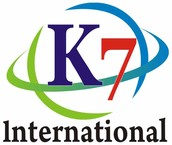 We are a Leading Training Institute for International Entrance Exams
