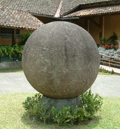 a sphere ball