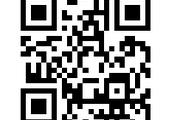 Please check us out @ http://tinyurl.com/sacsmodrne