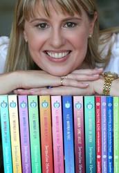 JacquelineHarvey