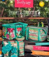 Summer 2014 Catalog