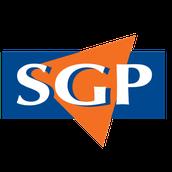 Over SGP: