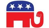Principle 2. Republicanism