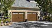 garage door repair Conyers
