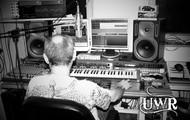 UWR Studio