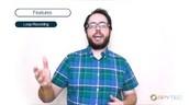 Dash Camera Buyer's Guide