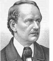 Matthias Schleiden  1804-1881