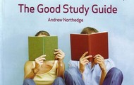 The Good Study Guide by Andrew Northedge