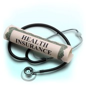 Premiums, Deductibles, Co-Payments, and Choices