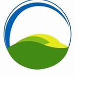 County Carlow Development Partnership