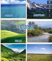 3rd Grade Landforms