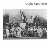 Anglo-Saxonism