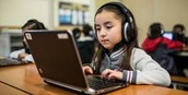 Online Resources to Use In Blended Classrooms